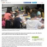 Article du 30/08/2017 NRCO